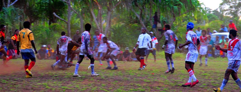 Rugby_match1.jpg