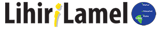 Lihir i Lamel Editions
