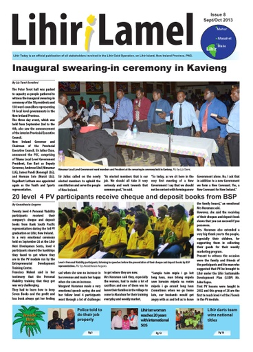 LIL 2013 September October  Issue FINAL email version