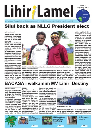 LIL 2013 July August Issue v3 Final email copy