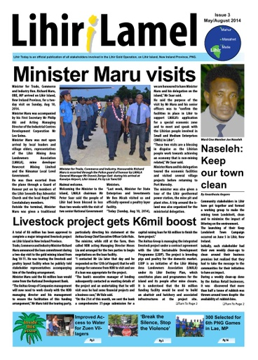 LIL 2014 May Augustl Issue final 20140503 email version 4